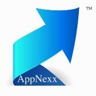 appnexx