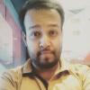 Aaman Akhtar Ahmed