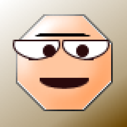 avatar de MARC