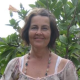 Anne Raak Torsholt
