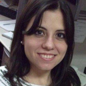 Montserrat Gutierrez