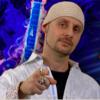 Dr Dan 's picture