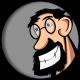 BehemothDave's avatar