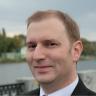 Kevin Rutten Profile Image
