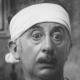 Adrian Negreanu's avatar