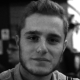 Filip Wiesner's avatar