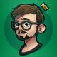 LakTheShadow's avatar