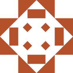 gauthier-faironhotmailfr