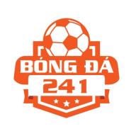 bongda241