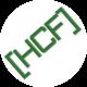 [HCF]