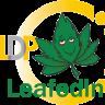 leafedinpro