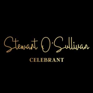 Stewart OSullivan
