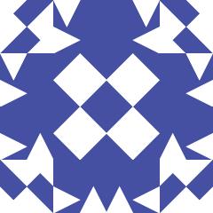 lthomas avatar image
