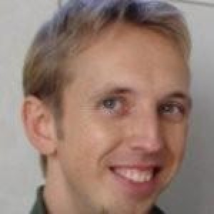 Ben Andersen