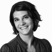 Angela Levesque