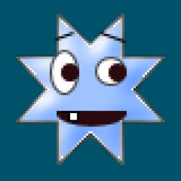 avatar de Mallo