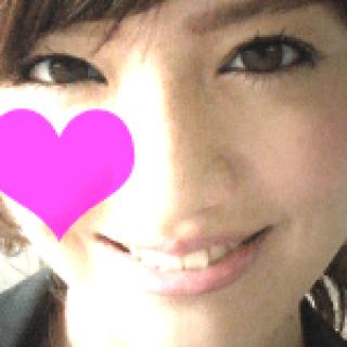 miyukichin