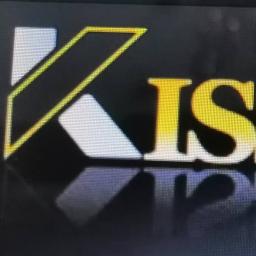 kisasian