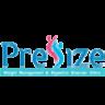 Presize Clinic