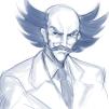 PapaHenji's avatar