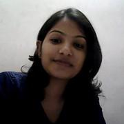 Photo of Kitty Gupta