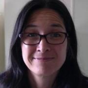Anne Bilek