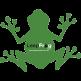 greenskyaust
