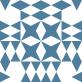gravatar for alirazzaq1001