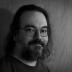 Jeff Clough's avatar