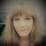 Kim Justesen profile image
