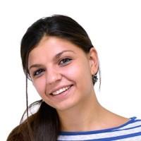Gabriela Zagarova