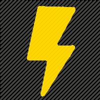 Lightning Netzwerk News