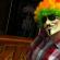 Iol's avatar