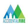 Dave @ Accidental FIRE