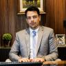 José Carlos Braga Monteiro
