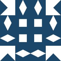 gravatar for bioinf_ukraine