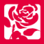 West Suffolk Labour