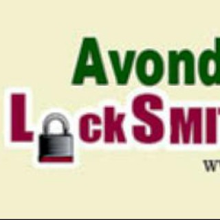 Avondale Locksmith Stars