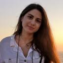 Andria Orphanidou