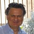 Oswaldo Pepe