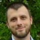 Gregg Bolinger user avatar