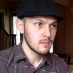 Nolan Lawson Avatar
