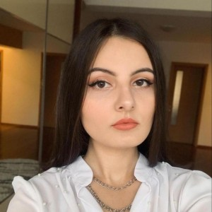 Manuela Hlușcu