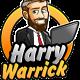 Harry Warrick