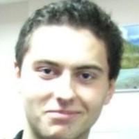 Maksym Khrystunov