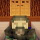 TylerNT11's avatar
