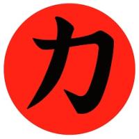 Avatar of Goshukan Karate Academy