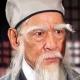 Yangtao Li's avatar