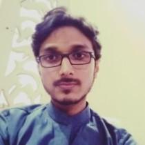 Aaqib Hussain