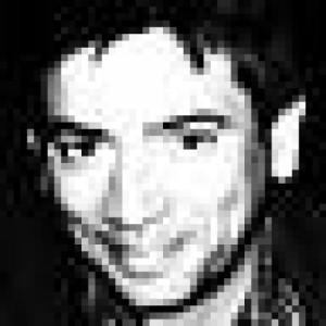 Profile picture for Radio Rental